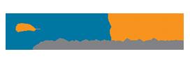 Блог | DeltaStock.com Logo