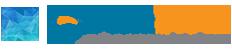 Блог   DeltaStock.com Logo