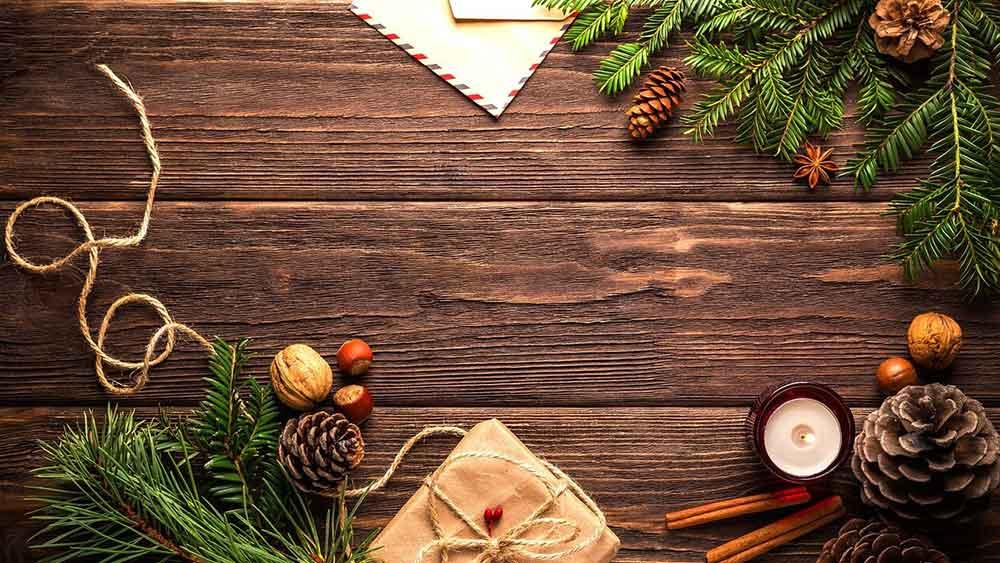 предстоящи-коледни-и-новогодишни-празници