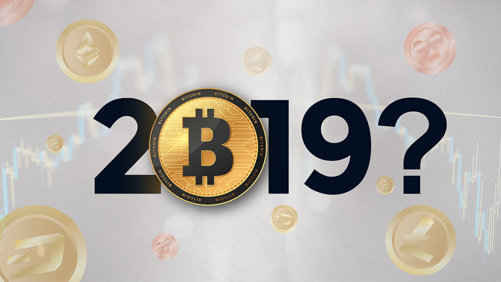 year-2019-with-bitcoin-sign