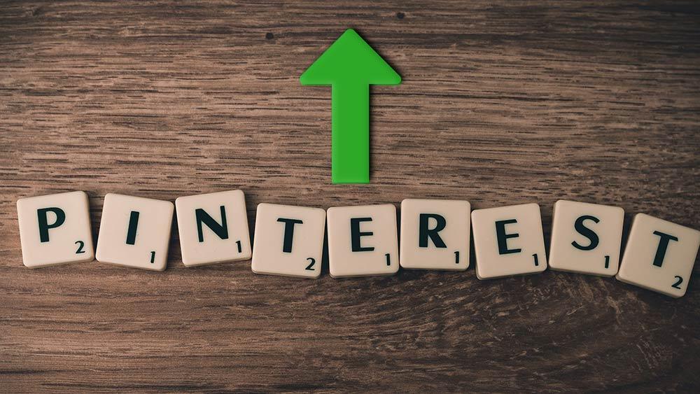 Earnings analysis of Pinterest for Q3 2020