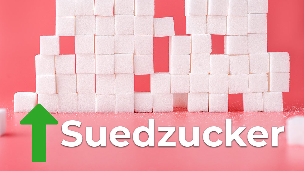 Picture of sugar cubes stacked on top of one another