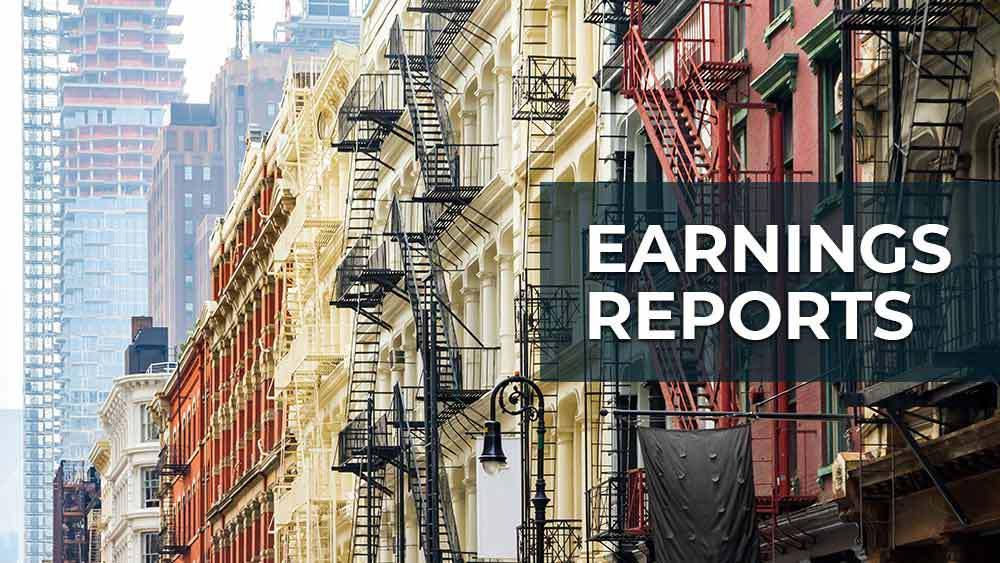 earnings analysis of Amazon